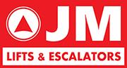 JM Elevators